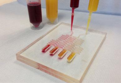 juice-gradient